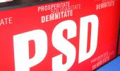 PSD a anuntat numele noului ministru al APARARII! Cine il inlocuieste pe ADRIAN …