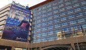 TRANZACTIE de MILIOANE! Hotelurile RADISSON din Bucuresti S-AU VANDUT