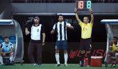 MODIFICARE importanta de regulament in fotbalul din ROMANIA: FRF o introduce din ACEST SEZON!
