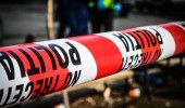 CRIMA SOCANTA GALATI: O FEMEIE a fost HACUITA cu O SABIE ARTIZANALA