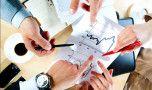 România devine o țară cu risc mediu pentru întreprinzători! De ce s-a ajuns…
