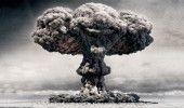 ALERTA: In lume exista 15.000 de BOMBE ATOMICE! CARE SUNT TARILE CARE LE DETIN