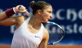 SOC in TENIS: O alta JUCATOARE de CALIBRU a fost DEPISTATA POZITIV! DECIZIA WTA