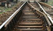 CFR: VITEZA de CIRCULATIE a trenurilor a fost REDUSA cu 20-30 km/h fata de NORMA…