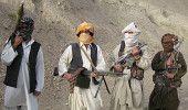 TALIBANII lanseaza un AVERTISMENT DUR: AFGANISTANUL va deveni un nou CIMITIR pen…