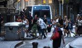 ATENTAT TERORIST BARCELONA: BILANTUL MORTILOR a crescut! 15 persoane DECEDATE