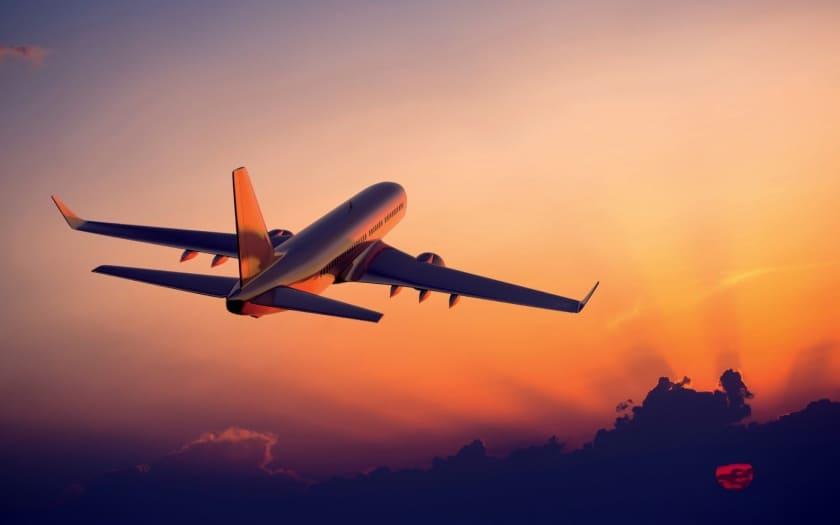 Care este singurul loc din lume pe deasupra căruia nu au voie să treacă avioanele?