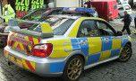 Marea Britanie. Pedofil român prins în flagrant, arestat de polițiști! Foto …