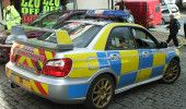 MAREA BRITANIE: CINCI PERSOANE au fost INJUNGHIATE in centrul orasului SHEFFIELD