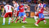 FCSB vs DINAMO, 20.30, DIGI SPORT, TELEKOM SPORT 1, LOOK TV / EPISODUL cu NUMARU…