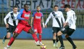 FC LUGANO vs FCSB 1-2 (1-0) / VICTORIE cu EMOTII dupa o prima repriza DEZASTRUOA…