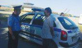 BULGARIA: ZECI de ROMANI banuiti de comiterea unor INFRACTIUNI pe litoralul din …