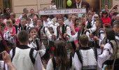 ROMANII din UCRAINA raman fara SCOLI! Explicatia amabasadorului de la BUCURESTI