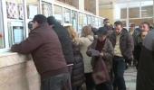 VESTE PROASTA pentru ROMANII din STRAINATATE: ANAF-ul le-a pus GAND RAU! REACTIA…