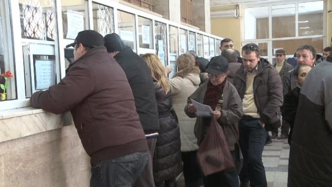 VESTE PROASTA pentru ROMANII din STRAINATATE: ANAF-ul le-a pus GAND RAU! REACTIA DIASPOREI
