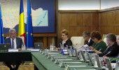 Premierul TUDOSE a sunat ADUNAREA! Ministrii CONVOCATI la PALATUL VICTORIA