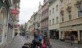 GERMANIA: Primarul unui ORAS IMPORTANT a declarat RAZBOI ROMANILOR si BULGARILOR…