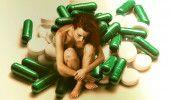 TRATAMENT HEMOROIZI – tot ce trebuie sa stii despre aceasta afectiune si tratarea ei