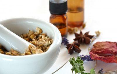 remedii-naturiste-pentru-tratarea-hemoroizilor-interni