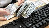 Milioane de români vor fi afectați! Se schimbă modul în care sunt calculate creditele! Declarația ministrului Finan…