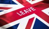 MAREA BRITANIE: Comisia Europeana investigheaza numarul in crestere de EXPULZARI in randul cetatenilor UE din REGATUL UN…