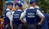 BELGIA: OPT ROMANI au fost RANITI intr-un ACCIDENT! TREI dintre ei sunt in STARE…