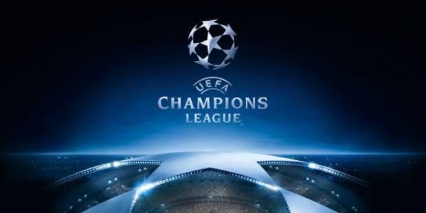 Italia, Spania, Franța și Anglia se opun noului proiect pentru Liga Campionilor, susținut de UEFA