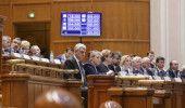 PSD si-a votat cele trei propuneri de noi MINISTRI: Cine sunt INLOCUITORII lui SHHAIDEH, PLUMB si CUC