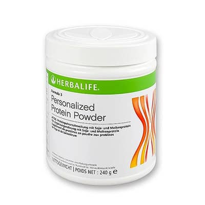 formula-3-pudra-proteica-personalizata-mondo