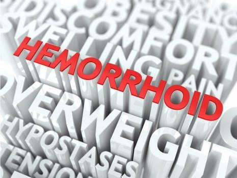 Hemoroizii pe înțelesul tuturor. Diagnostic, cauze, remedii și tratament
