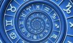 Horoscop 7 septembrie 2019. Peștii au o zi tensionată, iar Gemenii fac activit…