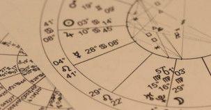 horoscop saptamana 23-29 octombrie 2017, horoscop saptamanal, horoscop, urania