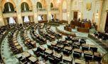 Legea offshore a fost adoptată de Senat! Au fost aduse mai multe modificări