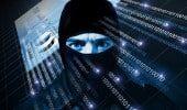 MICROSOFT dezvaluie identitatea HACKERILOR din spatele atacului cibernetic WANNACRY
