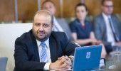 """MIHAI BUSUIOC, protejatul """"tehnocrat"""" al lui DRAGNEA, este noul sef al CURTII de CONTURI"""