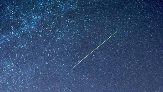 ploaie meteoriti, orionidele, orionidele 2017, eveniment astronomic