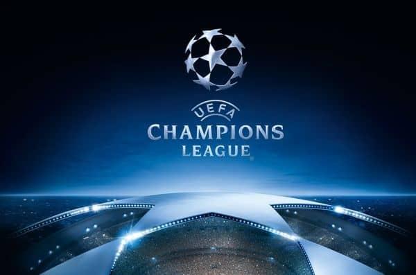 Liga Campionilor / Optimi retur: Rezultatele și marcatorii partidelor de marți seară