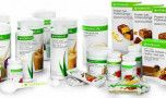 Produse Herbalife in Romania. Unde se pot comanda online cu plata la livrare.