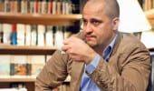 SERBAN HUIDU, un proprietar ISTERIC cu limbaj COLORAT! Vedeta acuzata de CHIRIASI