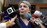 Sevil Shhaideh audiată la Direcția Națională Anticorupție