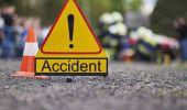 Vedeta PRO Tv implicata intr-un accident rutier in Capitala