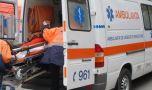 Iași: Un medic cunoscut a încercat să se sinucidă! S-a spânzurat de calorif…