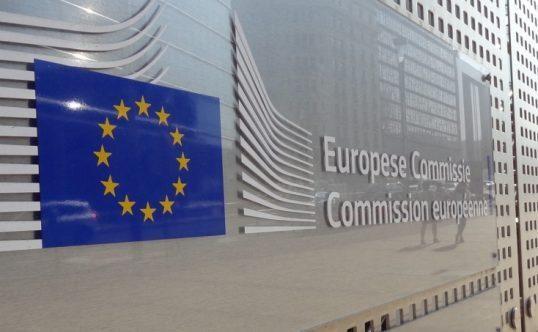 Comisia Europeană va analiza atent proiectele de modificare a Codului penal