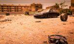 Atentat Egipt. Atacul s-a soldat cu cel puțin 235 de morți și 120 de răniți