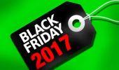 Black Friday 2017. Cum să cumpărăm inteligent de Black Friday