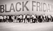Black Friday eMAG 2017. Cum s-a pregătit retailerul pentru vinerea neagră