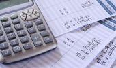 Calculator salariu 2018. Ce se va întâmpla cu salariile românilor după modificarea Codului Fiscal