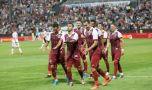 CFR Cluj a furat rețeta lui Gigi Becali! O nouă lovitură aplicată de ardelen…