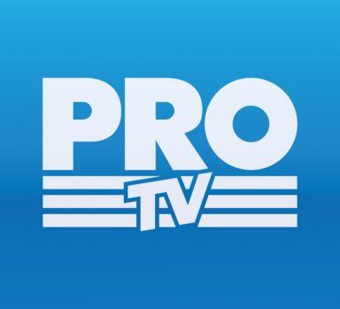 Cine este miliardarul care vrea să cumpere Pro Tv