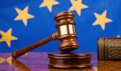 Comisia Europeană menţine MCV pentru România! CE a constatat o involuţie faţă de progresele înregistrate în anii…